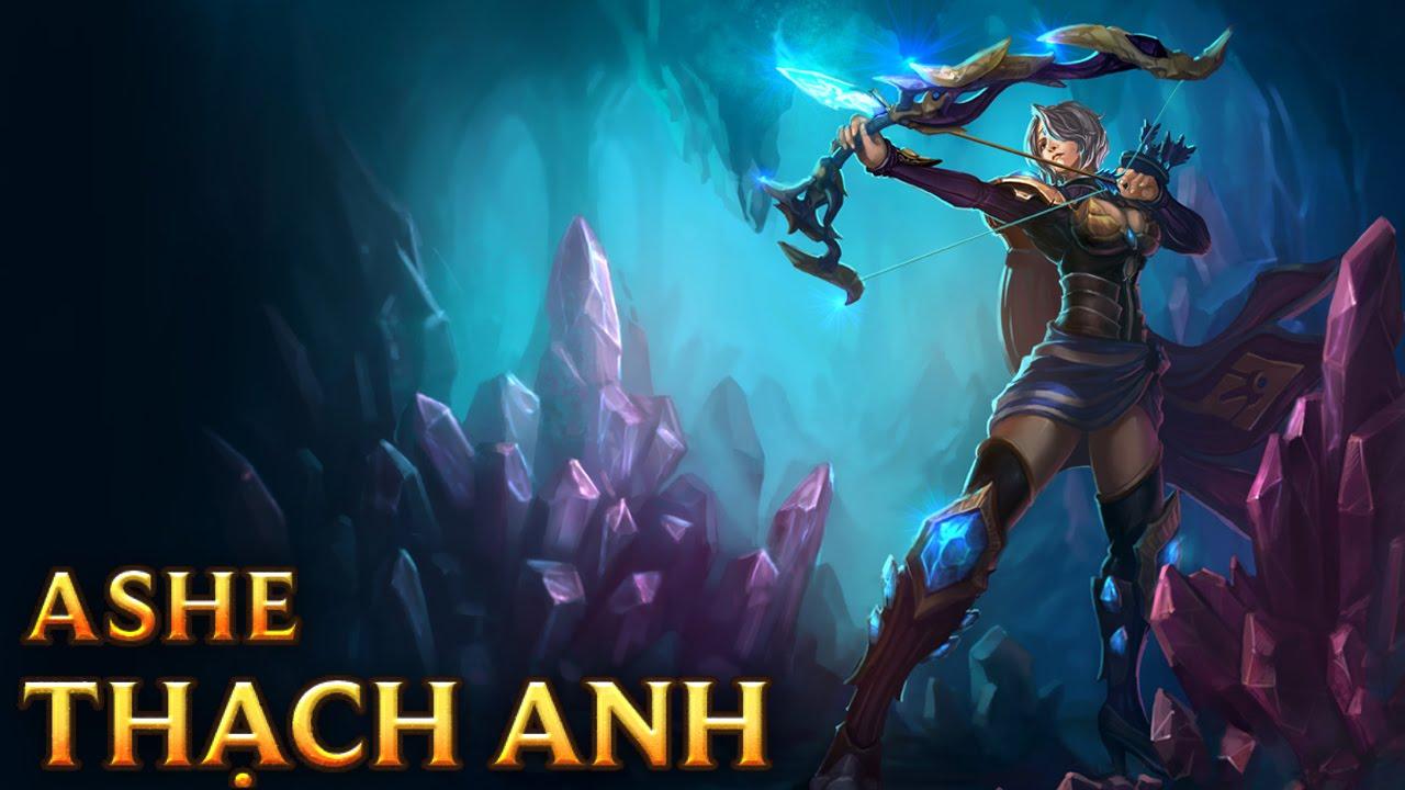 cach-choi-ashe
