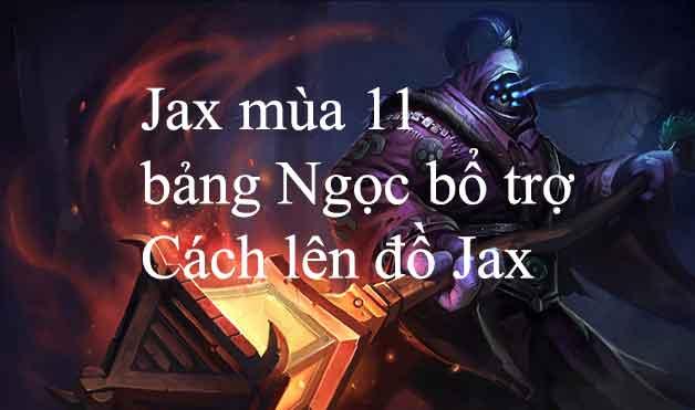 cach-choi-jax