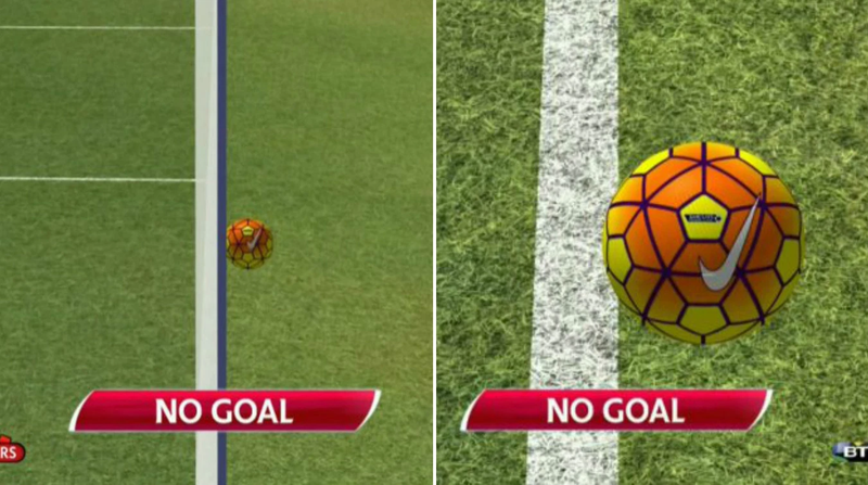 cong-nghe-goal-line