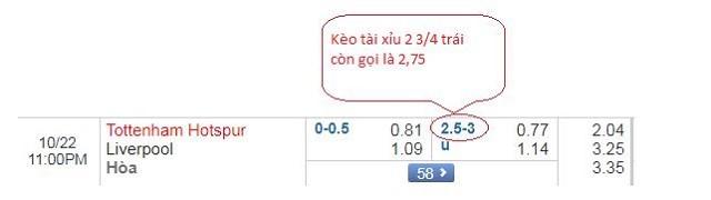 keo-2-1-4-la-sao