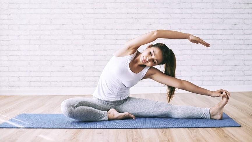 luu-y-khi-tap-yoga