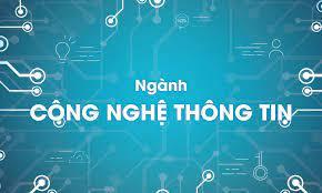 nen-hoc-nganh-gi-trong-cong-nghe-thong-tin