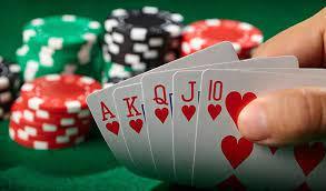 poker-la-gi