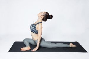 tap-yoga-sau-sinh