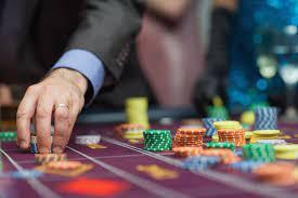 thuat-ngu-poker