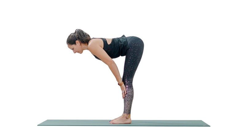 yoga-cho-ba-bau-3-thang-dau